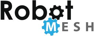 Robot Mesh Forum